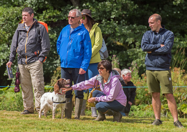 The Lowther Show - 12 August 2017 (15)