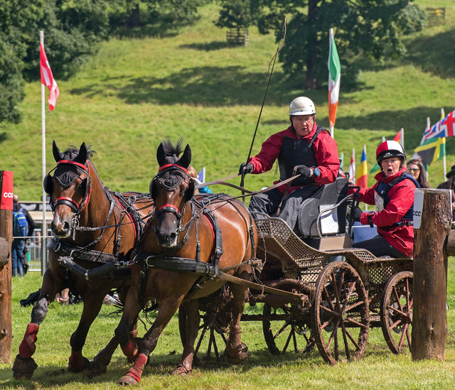 The Lowther Show - 12 August 2017 (16)