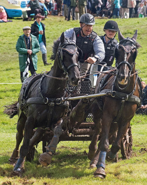 The Lowther Show - 12 August 2017 (17)