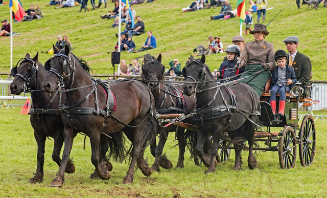 The Lowther Show - 12 August 2017 (20)