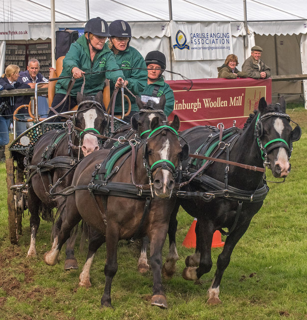 The Lowther Show - 12 August 2017 (29)