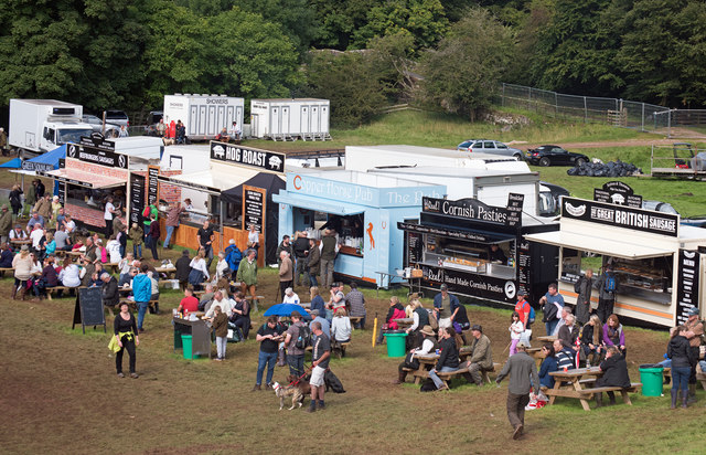 The Lowther Show - 12 August 2017 (30)