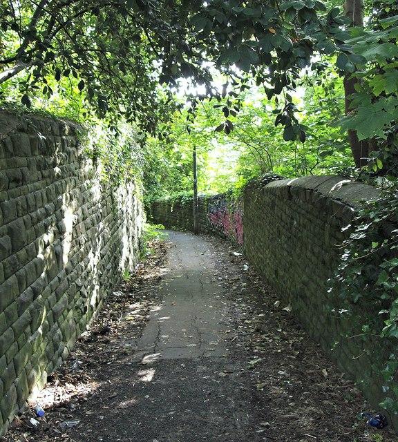 Totterdown, Bristol