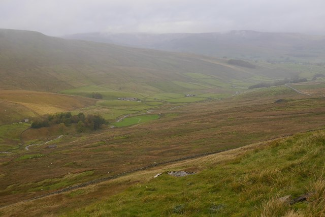 West Duerley Pasture
