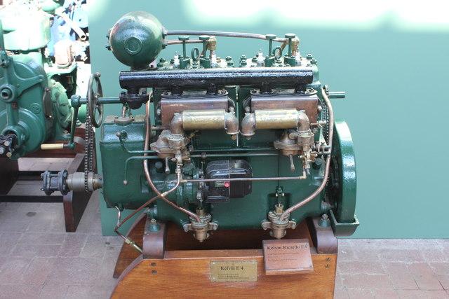 Kelvin E 4