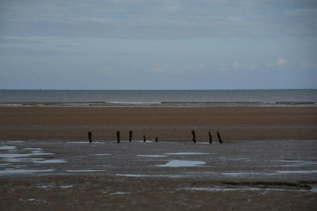 Swansea : Swansea Bay