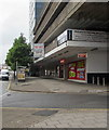 ST3188 : Iceland, Clarence Place, Newport by Jaggery
