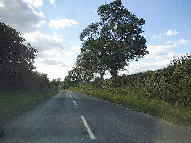 Woodway, Princes Risborough