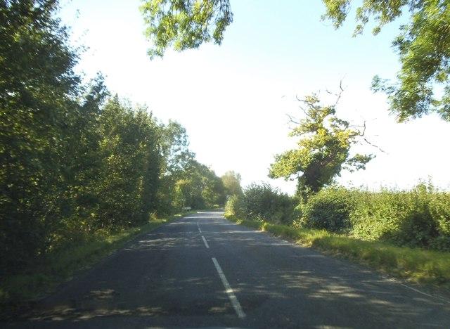 Thame Road, Sydenham