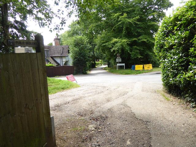 London Countryway in Surrey (28)