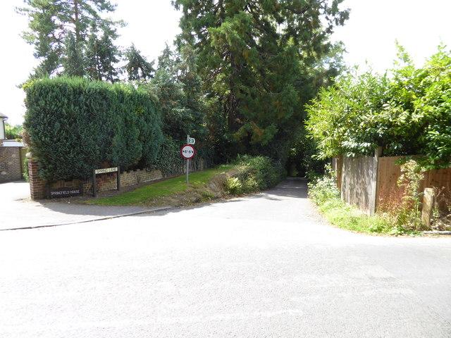 London Countryway in Surrey (30)