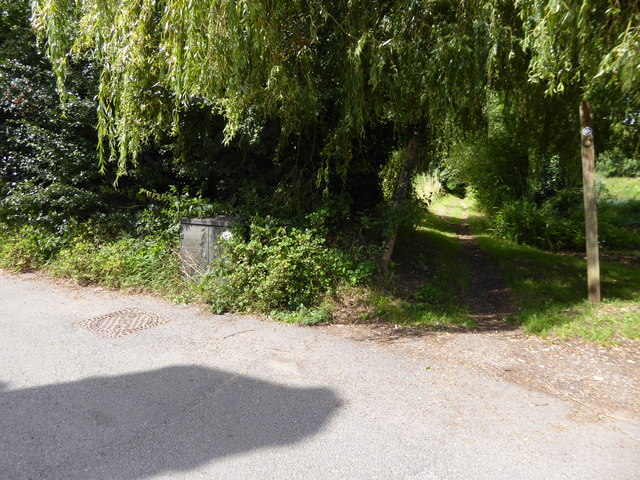 London Countryway in Surrey (32)