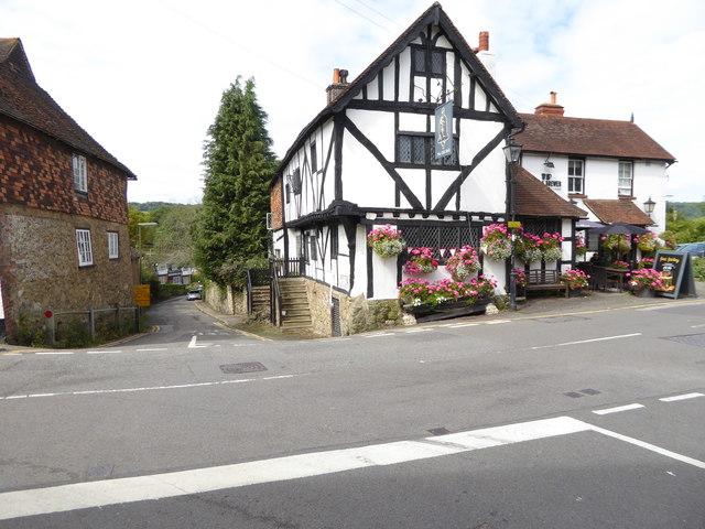London Countryway in Surrey (33)
