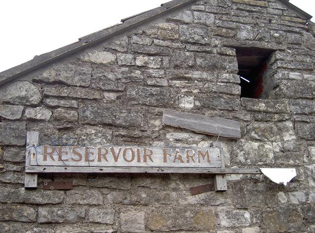 Reservoir Farm