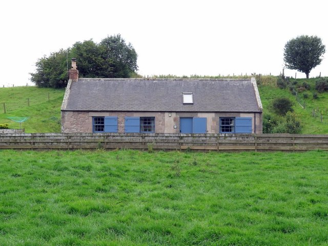 Low House
