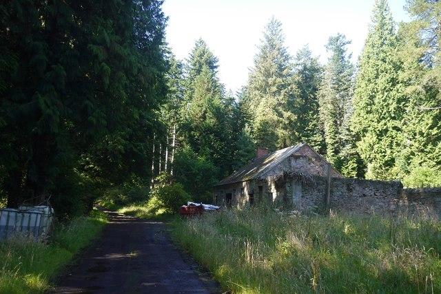 Bogle Houses