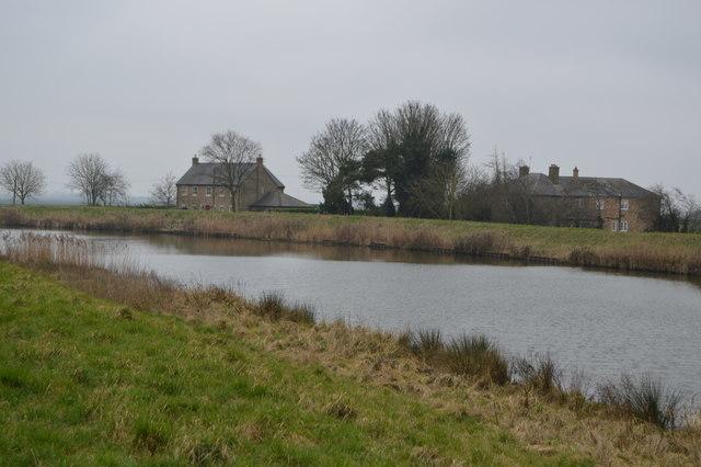 Manton Farm