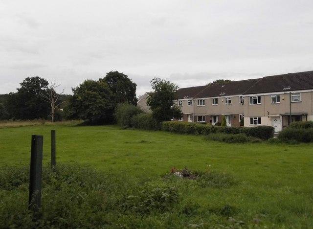 Parndon Wood, Kingsmoor