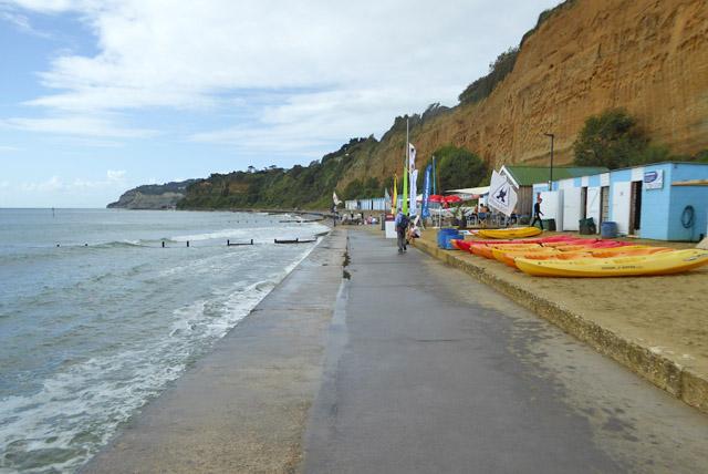 Wightwater adventure watersports