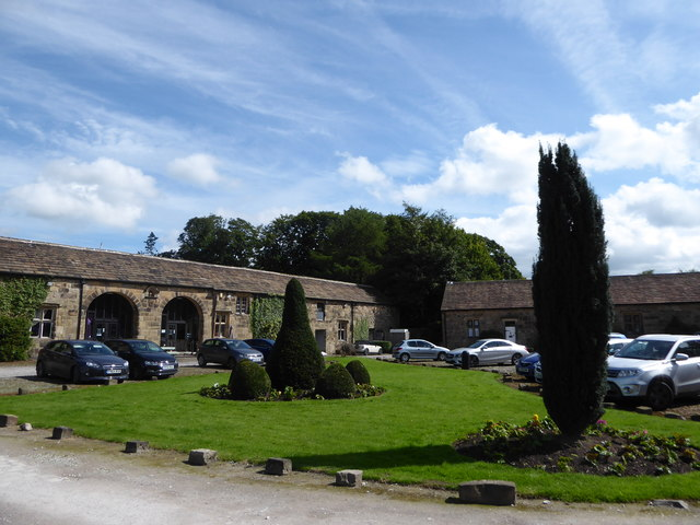 A fascinating visit to Whalley Abbey (4)