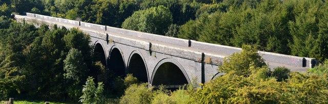 Bradley Viaduct