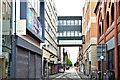 J3374 : Callender Street, Belfast (August 2017) : Week 35