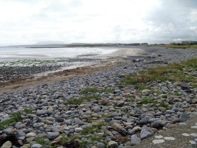 Coast at Aughris Head [1]