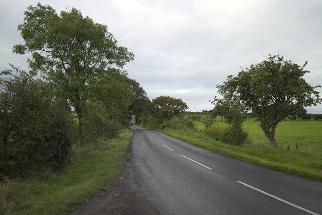 Cookridge Lane