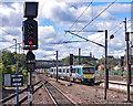 SE5951 : TransPennine Express unit approaching York - September 2017 by The Carlisle Kid