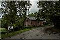 SJ5758 : Bunbury Mill, Bunbury by Brian Deegan