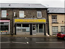 SS9992 : Wonderful Chinese & Cantonese Takeaway in Tonypandy by Jaggery