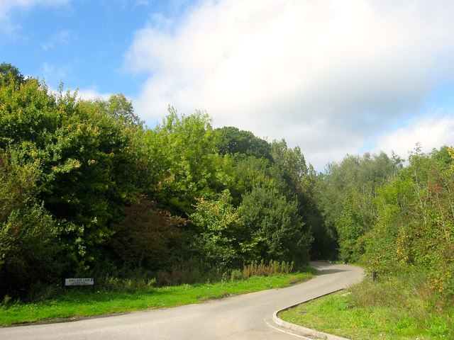 Swillage Lane