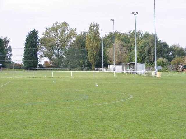 Pitch View