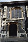 TQ0584 : Church of St Margaret by N Chadwick