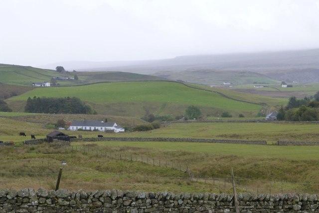Old Folds Farm