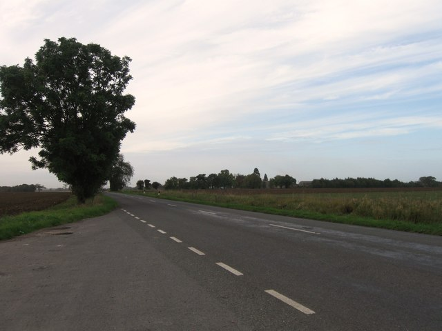 Ashley Pool Lane
