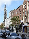O0875 : West Street, Drogheda by Oliver Dixon