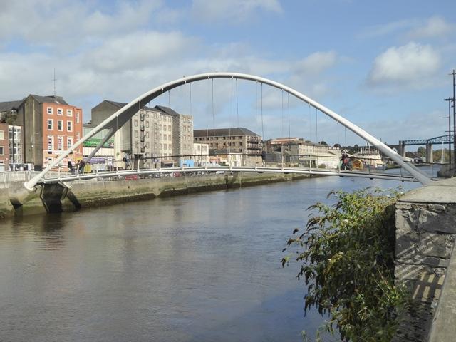 De Lacy Bridge