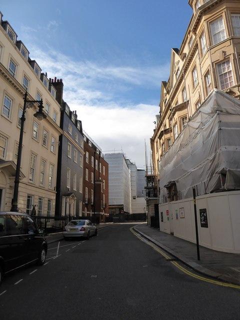 51a:Goodbye Piccadilly...