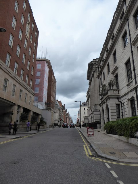 89:Goodbye Piccadilly...
