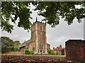 TA1132 : Church Street, Sutton on Hull, Kingston upon Hull : Week 41