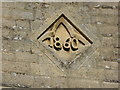 TF0245 : Datestone by Bob Harvey