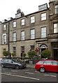 NT2473 : 125 George Street, Edinburgh by Alan Murray-Rust