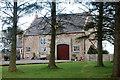 NJ9319 : Former United Presbyterian Church, Shiels by Bill Harrison