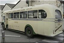 SD8789 : Cumbria Classic Coach by Malcolm Neal