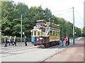 NZ2154 : Beamish Museum [1] by Michael Dibb