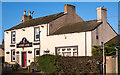 NY1140 : The Miners Arms, Prospect - October 2017 (2) by The Carlisle Kid