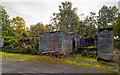 NH7071 : WW2 EAD Northfield by valenta