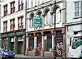 J3374 : Nos 19-21 Donegall Street, Belfast (October 2017) by Albert Bridge