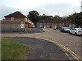 TQ5880 : Cherwell Grove, South Ockendon by Malc McDonald